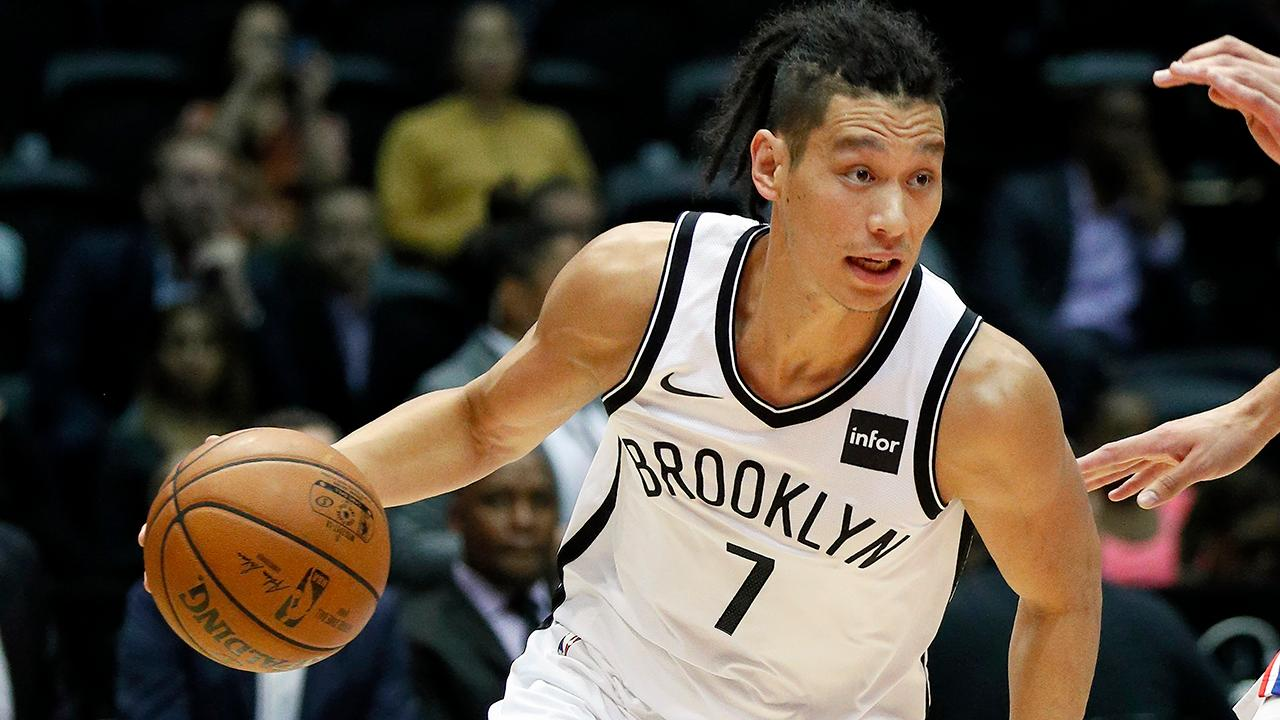 Jeremy lin sports illustrated releases first episode of life of jeremy lin sports illustrated releases first episode of life of lin series m4hsunfo