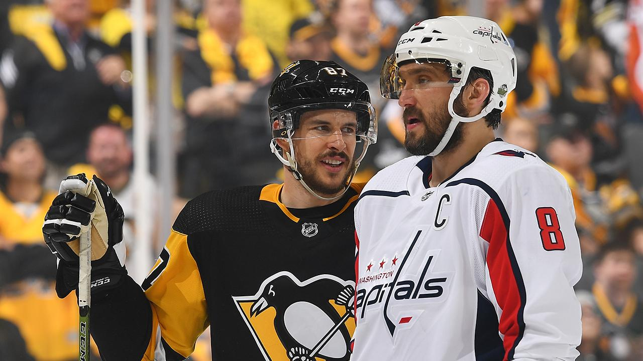 John Tortorella needs to calm down about Penguins comments 856a4ab98