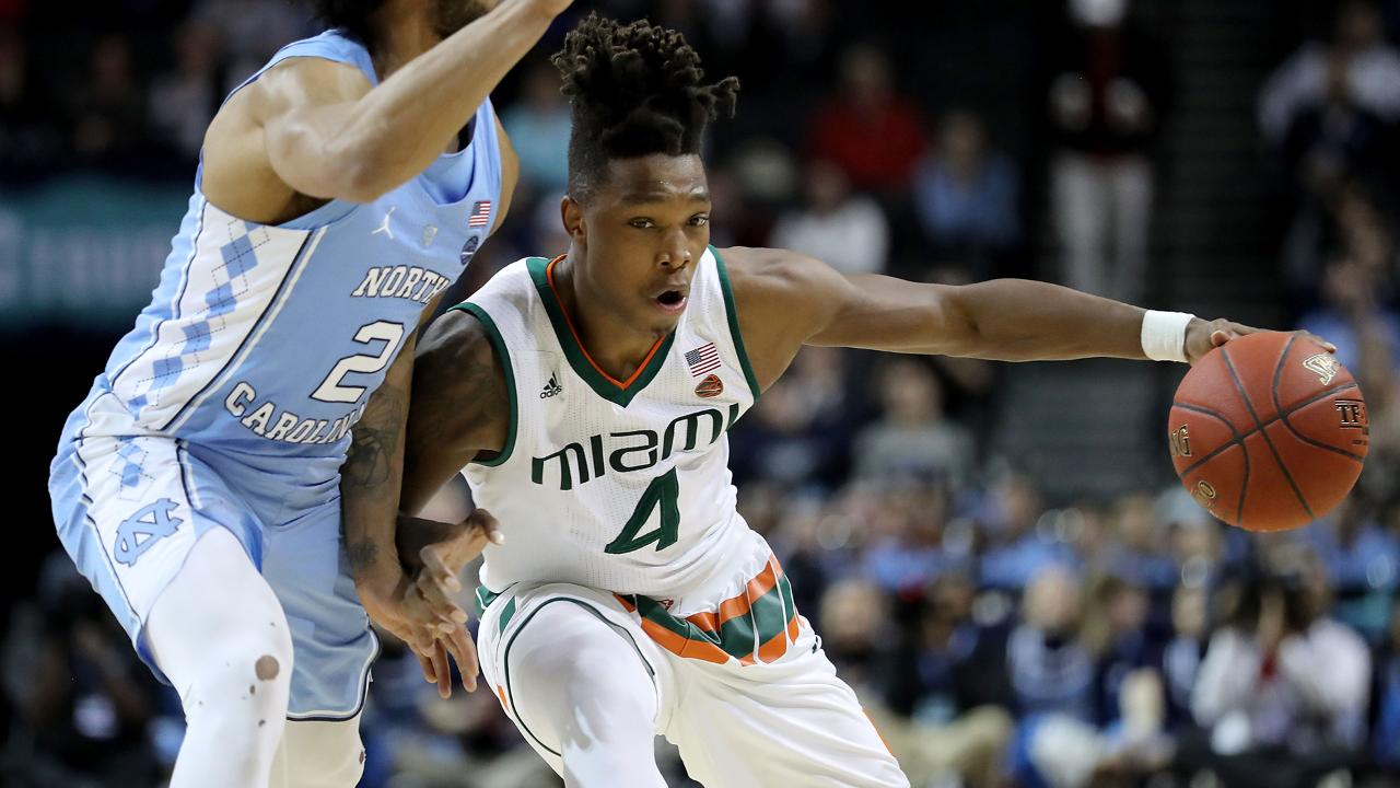 bb57baa425883 Miami basketball hopes recruiting gets back on track in 2019