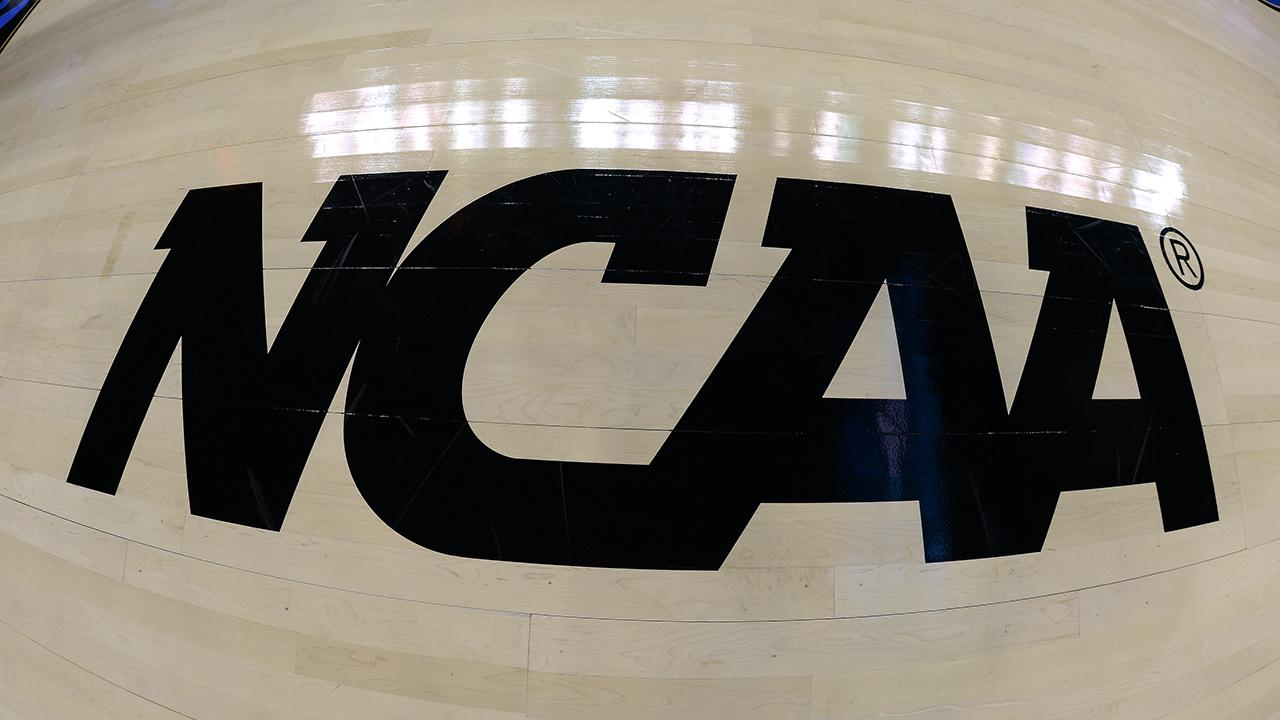 Possible Legal Snags That Could Prevent Overhaul to NCAA Rules