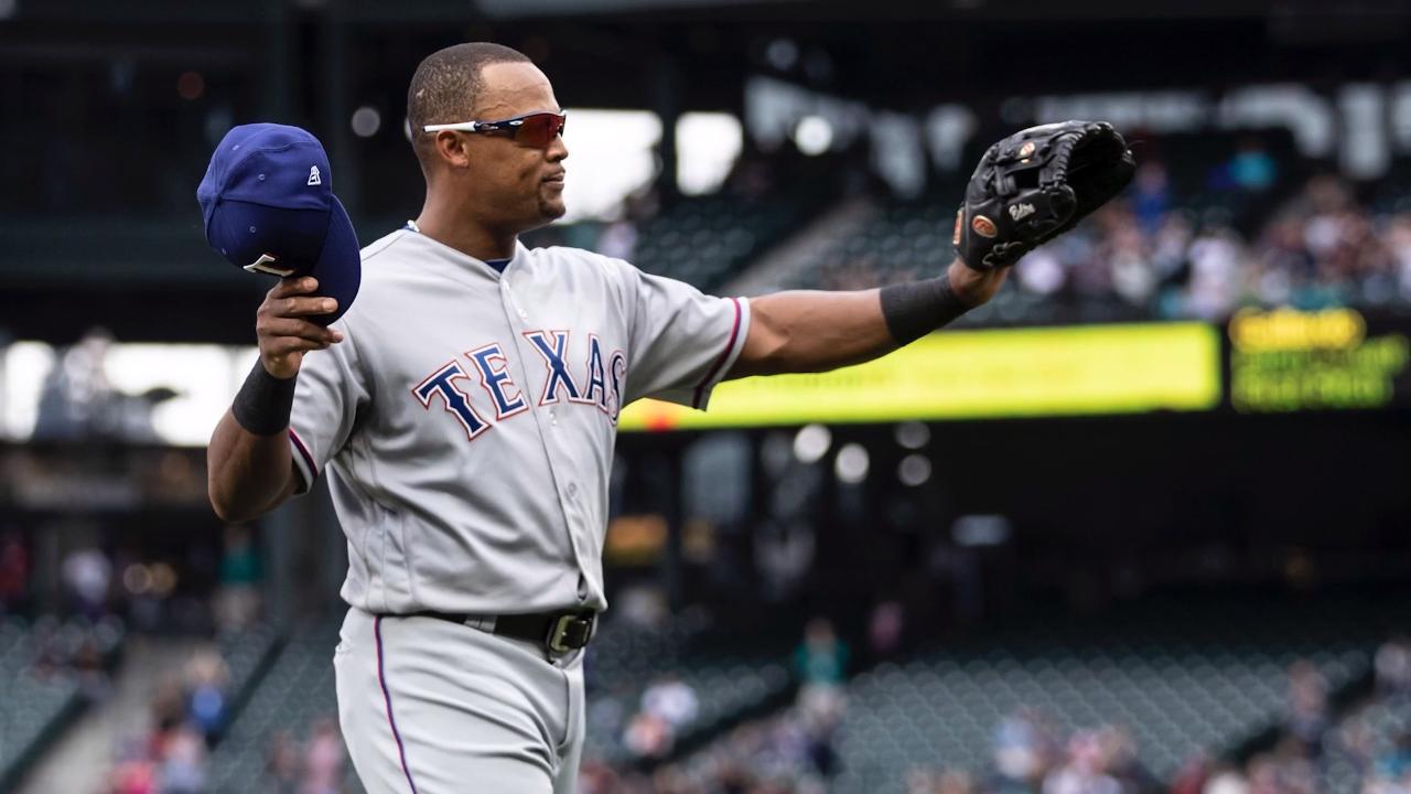 Image result for https://jaysjournal.com/2018/11/24/blue-jays-how-social-media-affects-major-league-baseball/