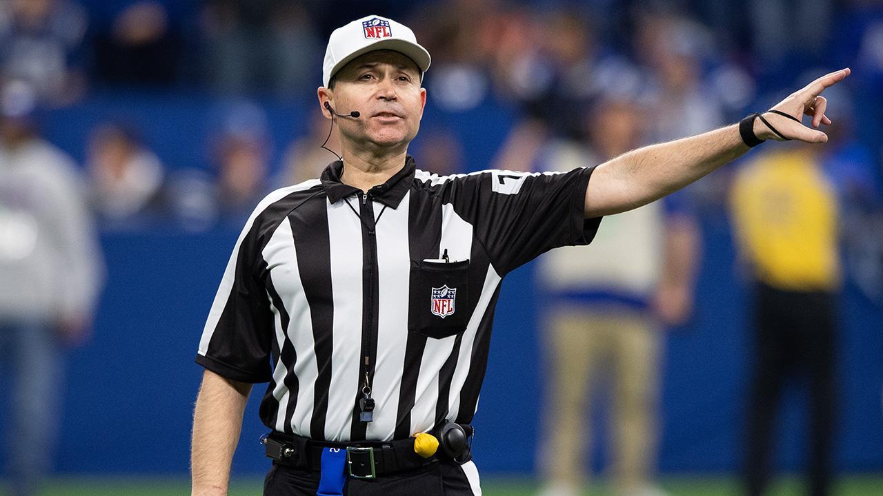 4cd2dda0c1b Los Angeles Rams  Jared Goff worth the risk after Super Bowl 53 berth