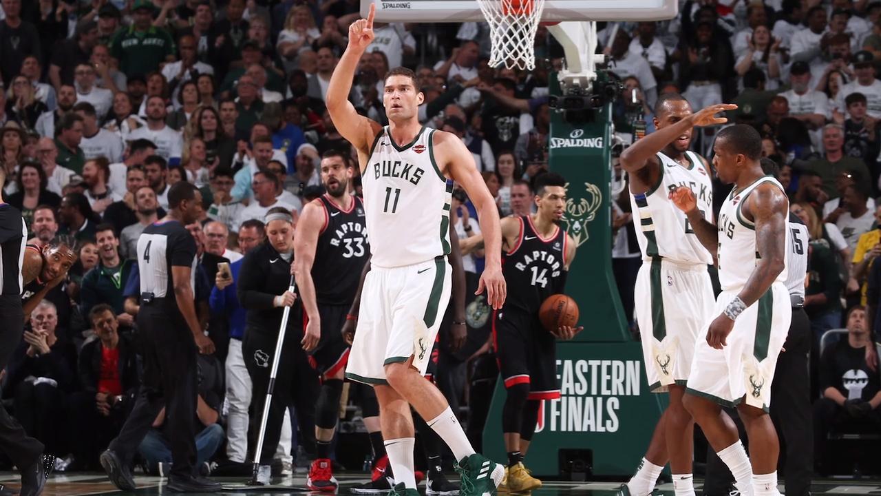 Miami Heat Hot Topics: Draft set, Heat Check update, Mike Conley trade?