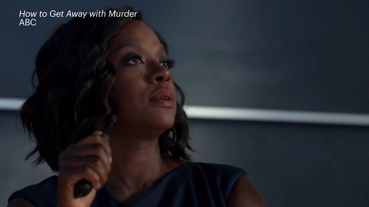 How to get away with murder recap season 3 episode 9 ew that just happened are you still emotionally distraught shaken completely heartbroken to learn wes an original member of the keating five ccuart Images