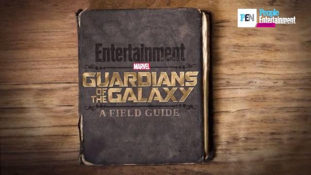 James Gunn says Nathan Fillion was never in Guardians of the Galaxy Vol. 2 despite set photo