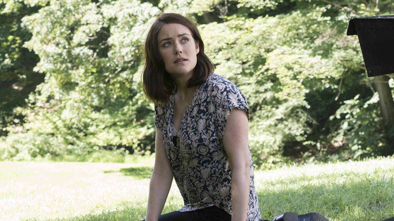 When will NBC's The Blacklist season 6 be on Netflix?
