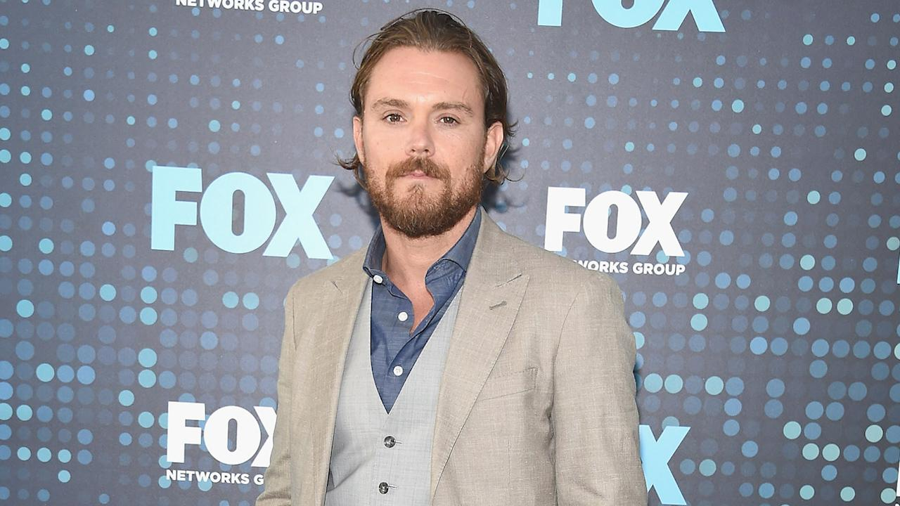 'Lethal Weapon' Will Replace Clayne Crawford if Show is Renewed