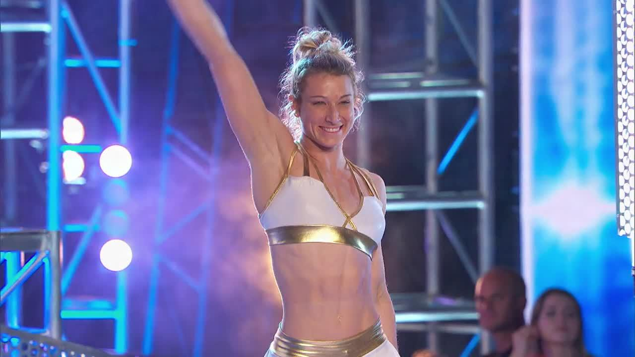 American Ninja Warrior season 11 first look: Crazy new feats and crazy emotions