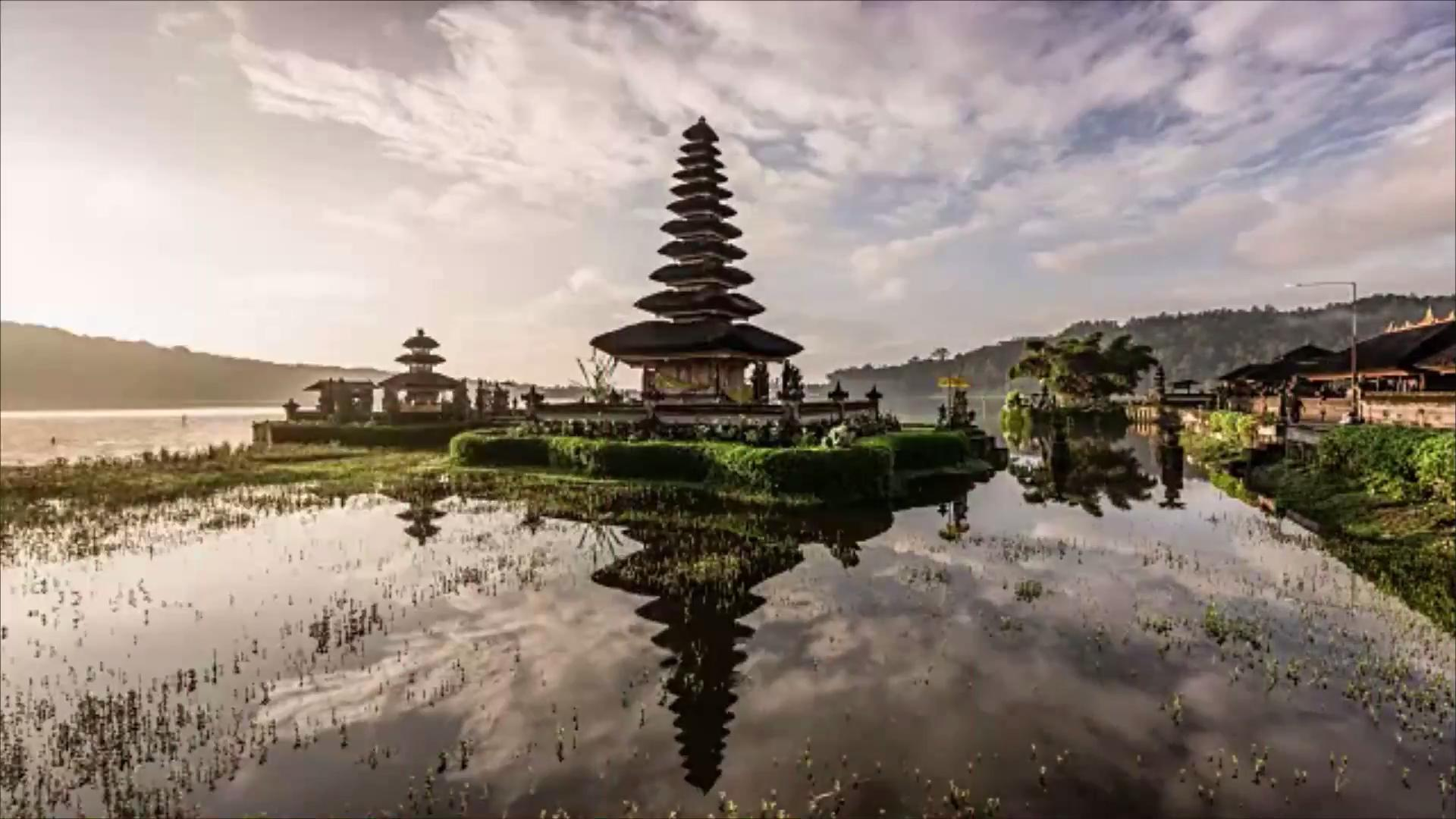 12-year-old gets in fight with mom, steals her card and runs away to Bali