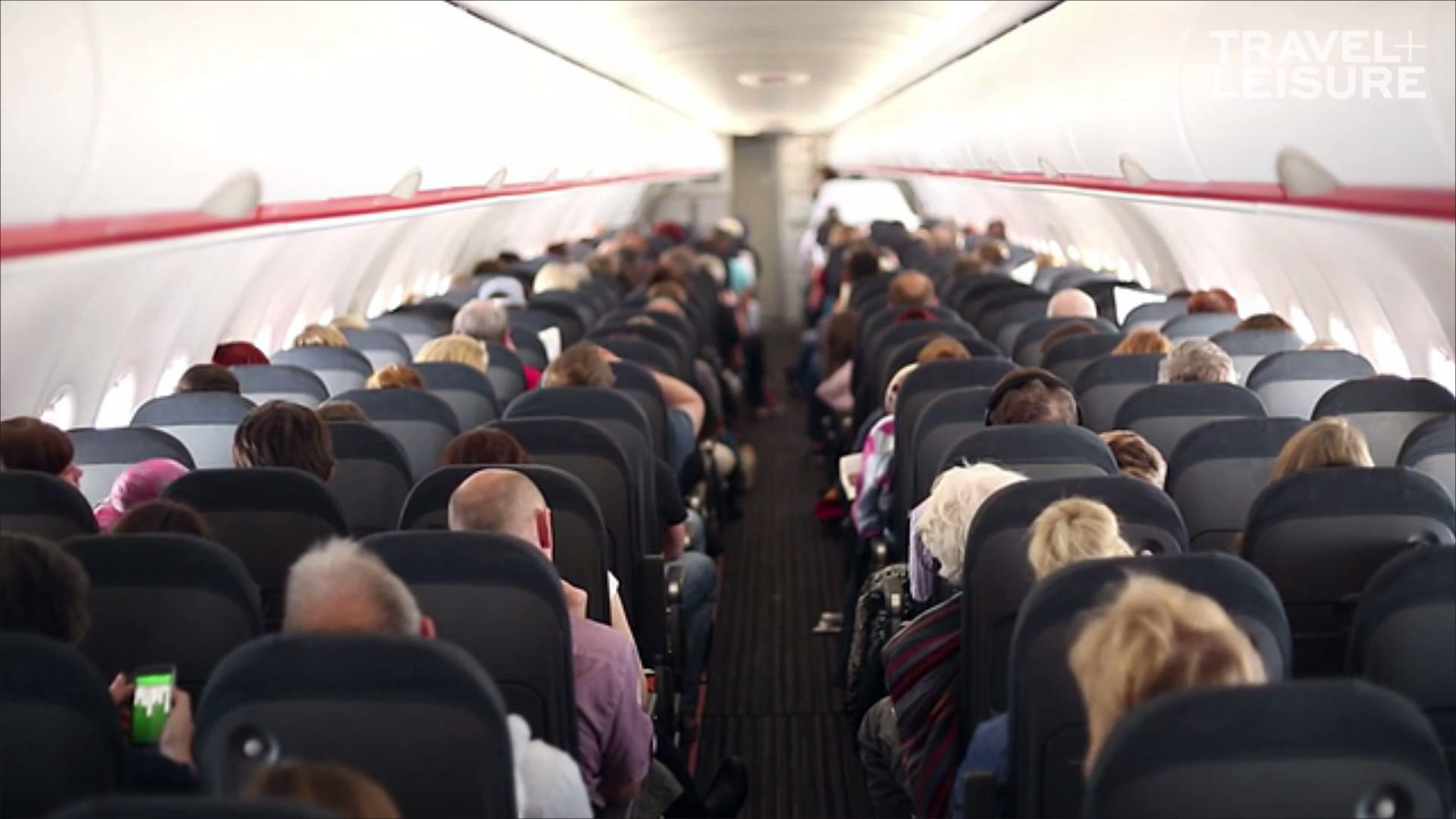 Why Delta Is Adding New Seatback Screens While Other