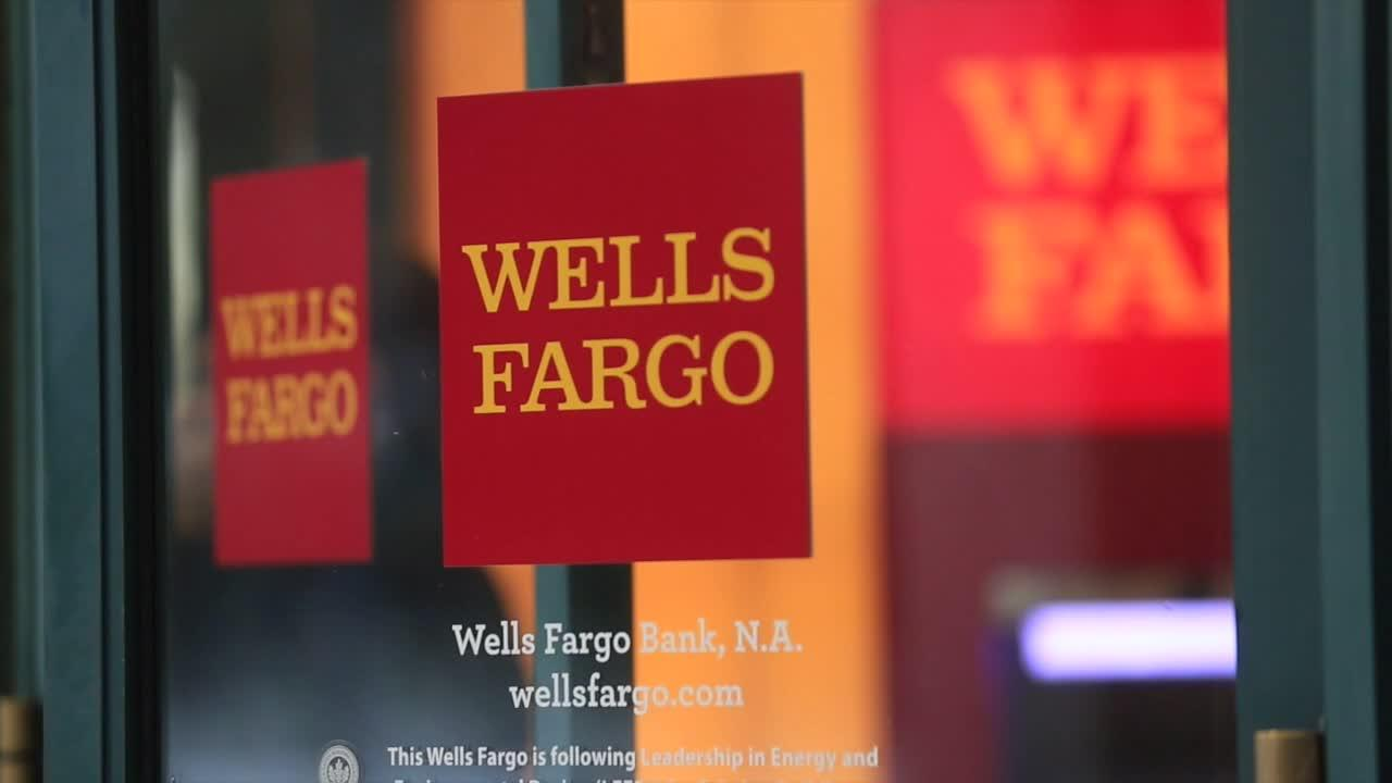 Wells Fargo Pushes Into Artificial Intelligence | Fortune