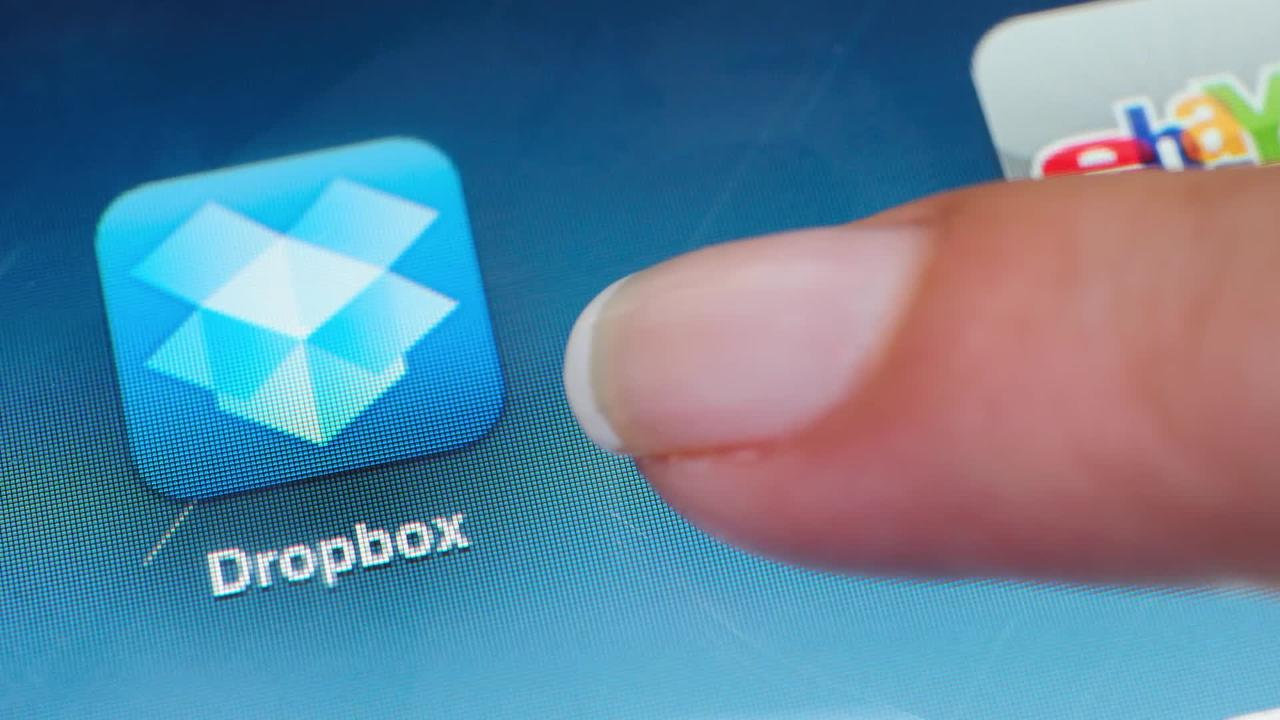 Dropbox ipo 5 interesting things from its sec filing fortune biocorpaavc Gallery