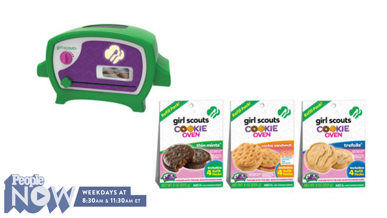 recipe: buy girl scout cookies year round [37]