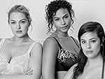 797025d527f Lane Bryant Ad Starring a Nude Ashley Graham Rejected By TV Networks ...