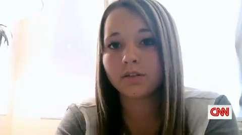 порно от первого лица молоденькие фото