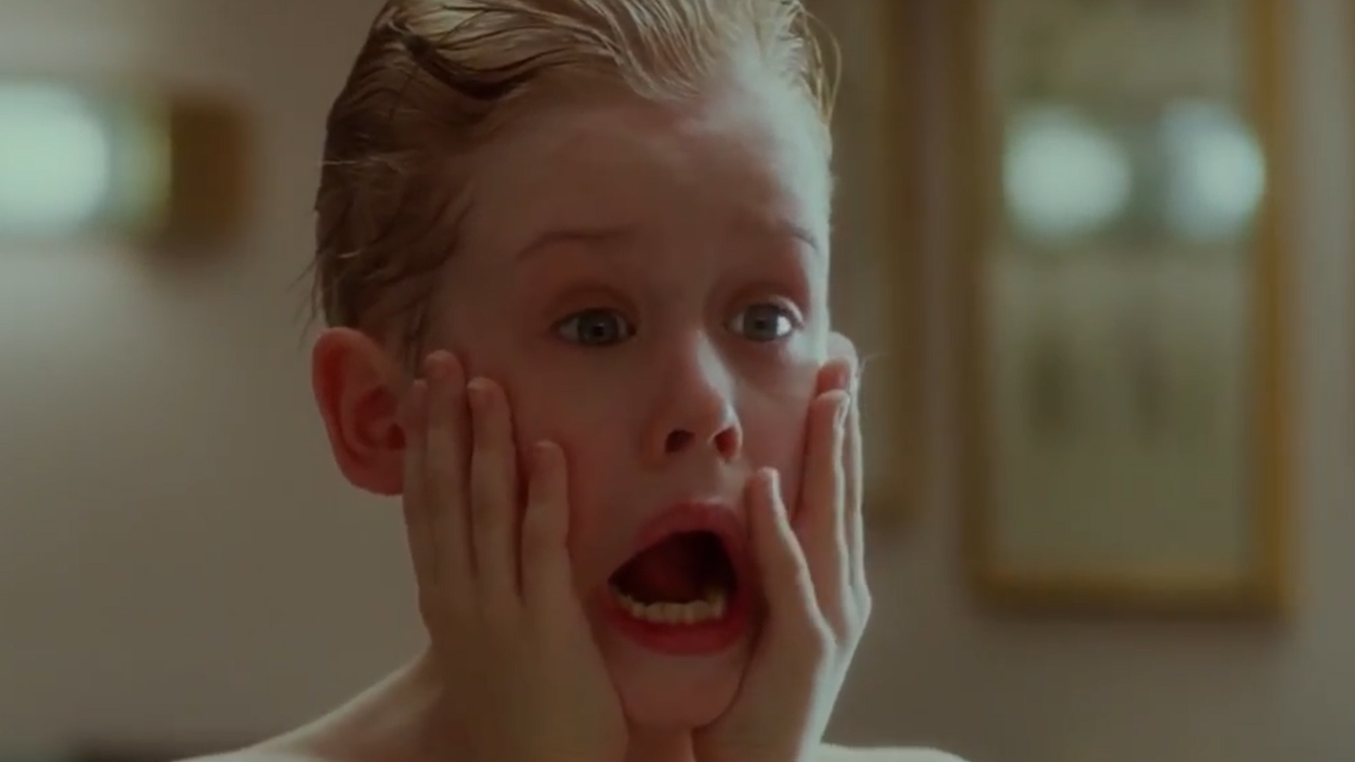 Things You May Not Know About Home Alone Years Later