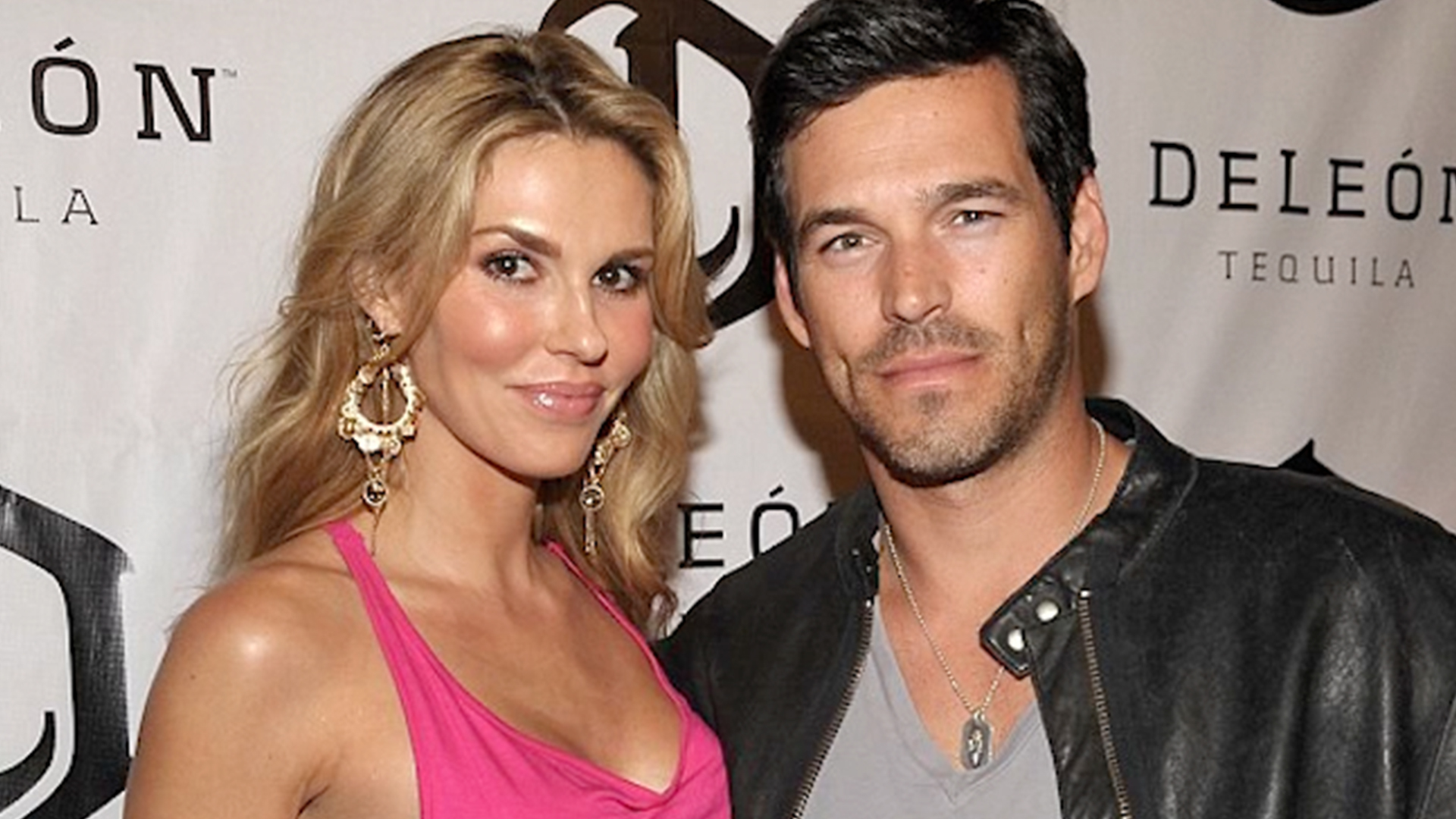 Pictures Brandi Glanville nude (46 photo), Pussy, Paparazzi, Boobs, cameltoe 2006