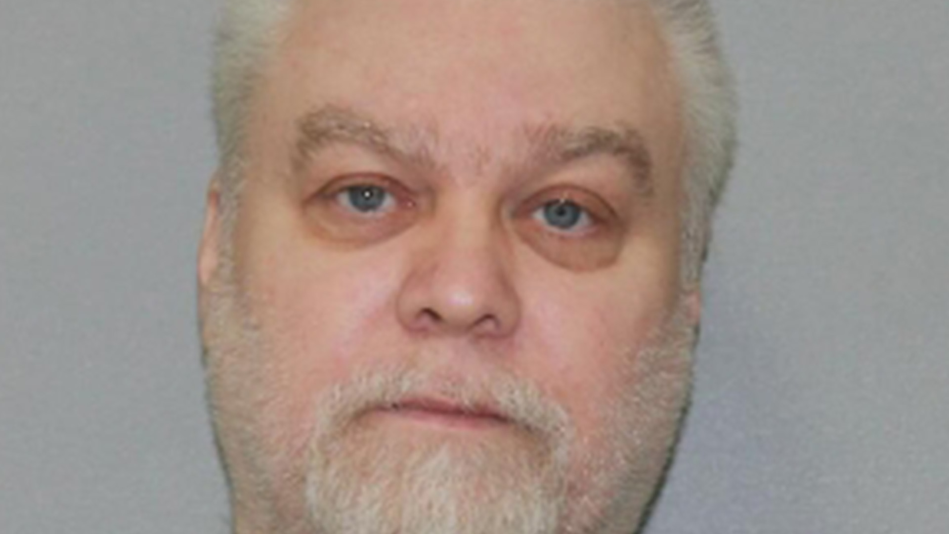 making a murderer: the journalists who covered steven avery's