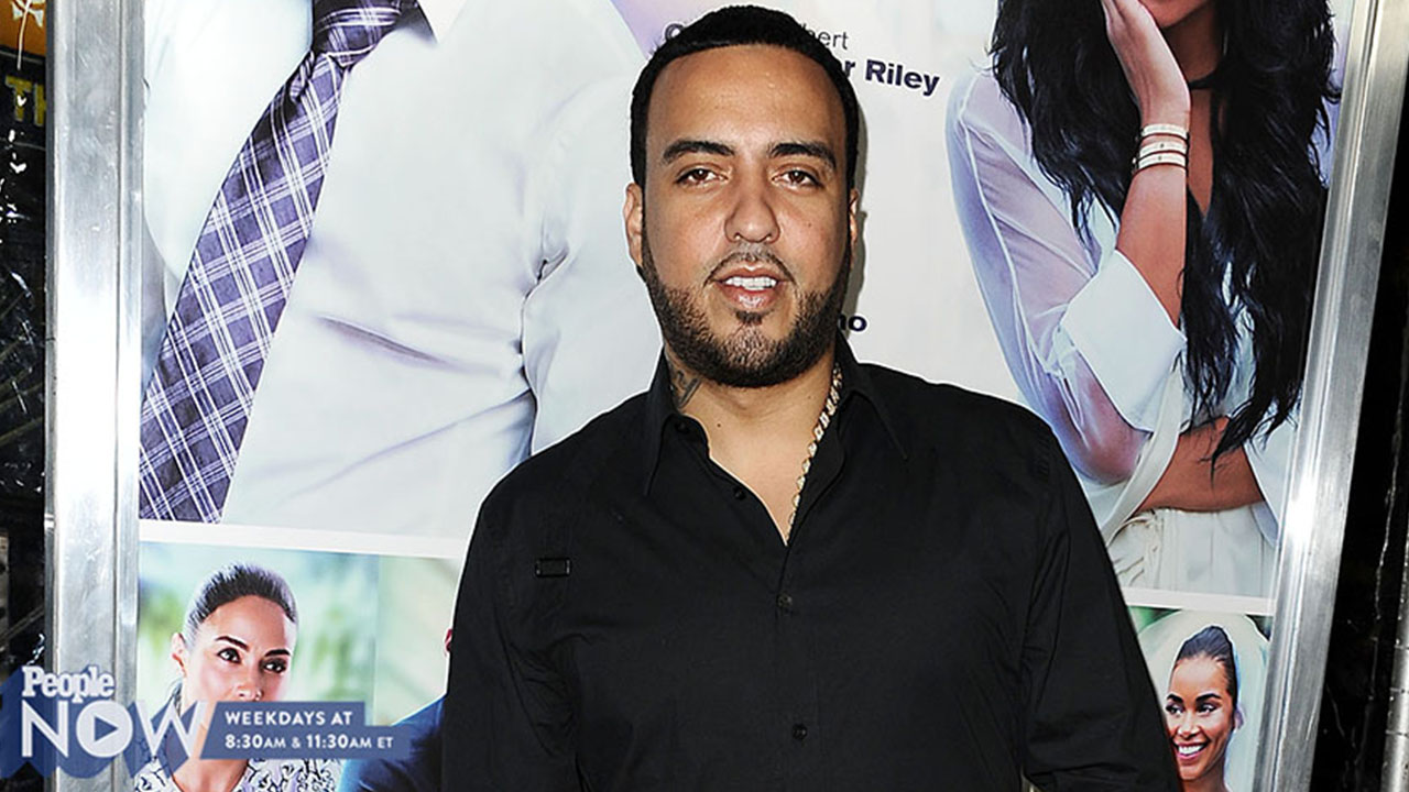68c0007c0e47 French Montana on Relationship with Khloe Kardashian