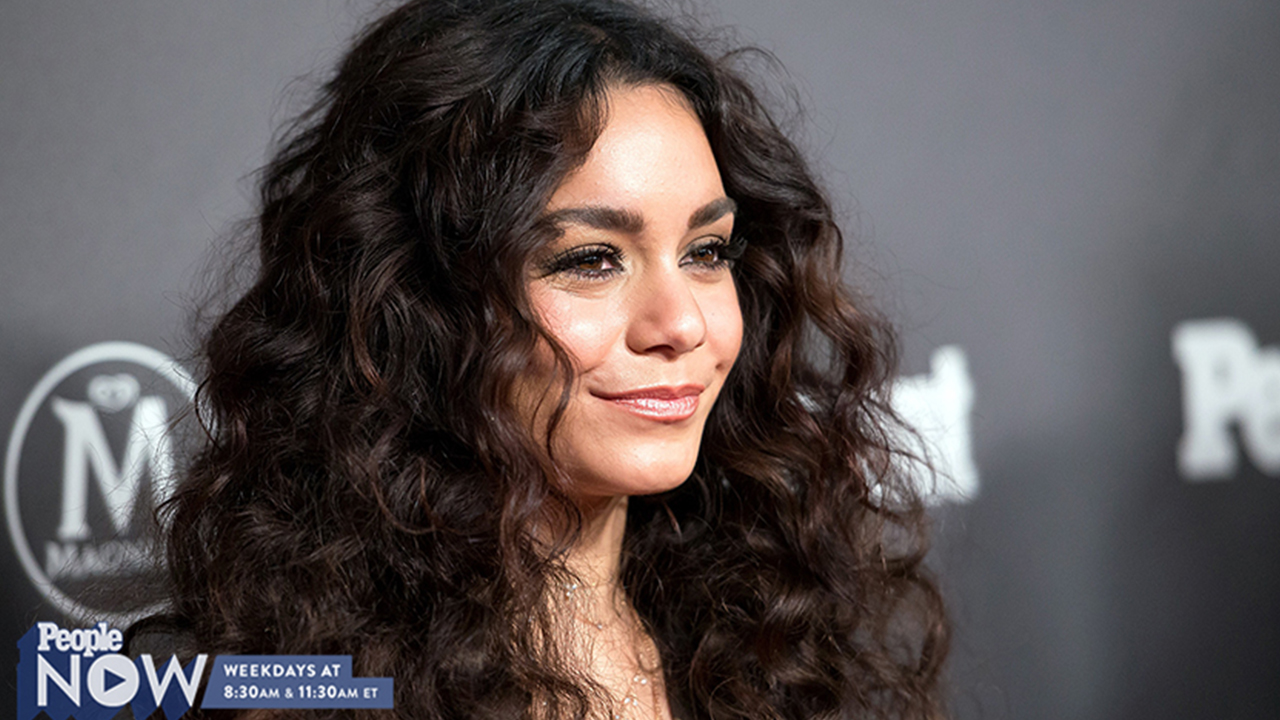 Remarkable topic Vanessa hudgens native american valuable
