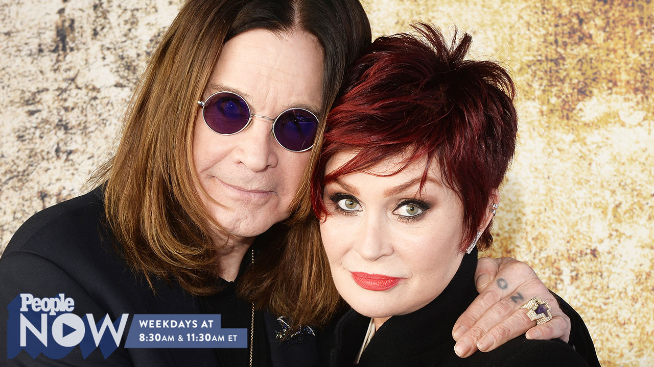 Ozzy Osbourne s Mistress Doesn t Regret Their Affair  a49c99f8dc