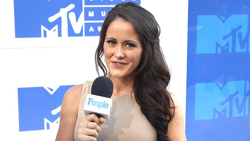 Teen Mom 2: Jenelle Evans Settles on Custody Schedule over Son with Mom  Barbara | PEOPLE.com