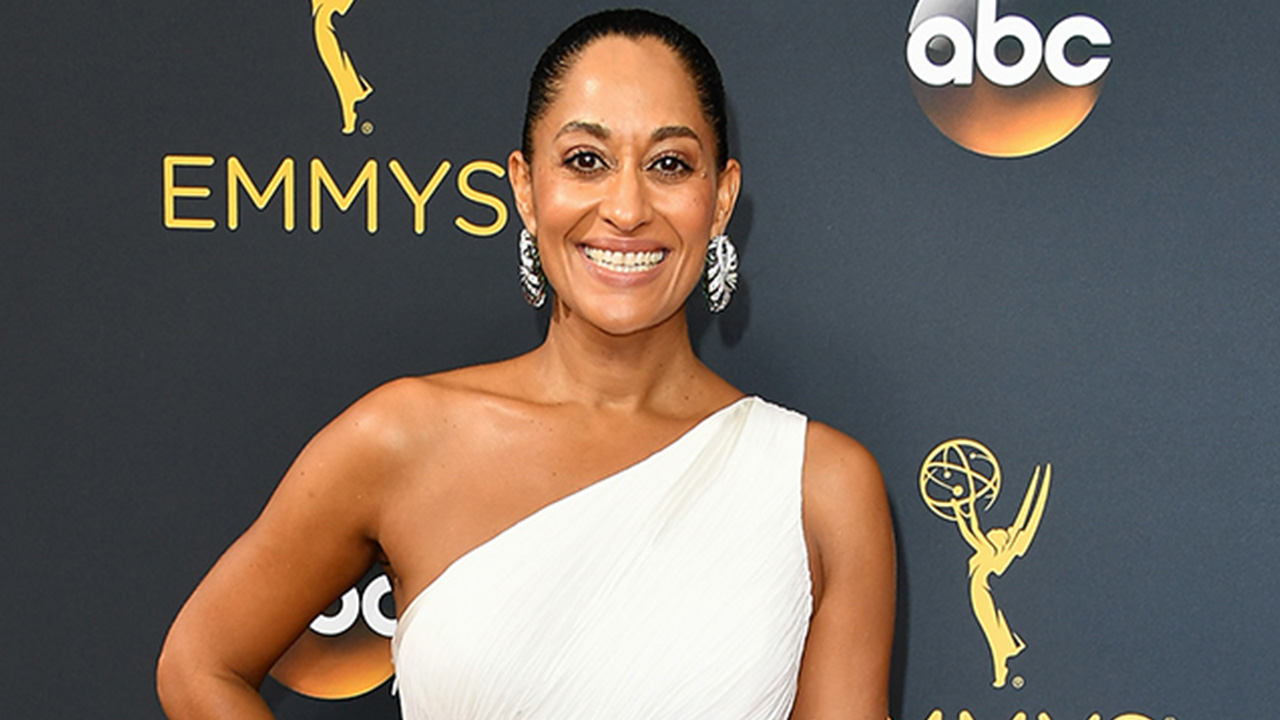 Tracee Ellis Ross Explains How Diana Ross Lost Her Fanny Pack at ...