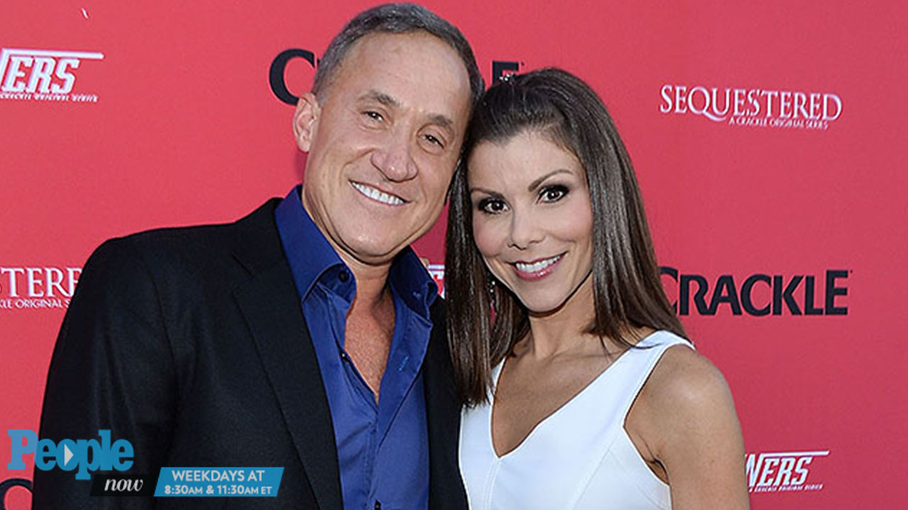 inside real housewives of orange county heather dubrow u0027s closet