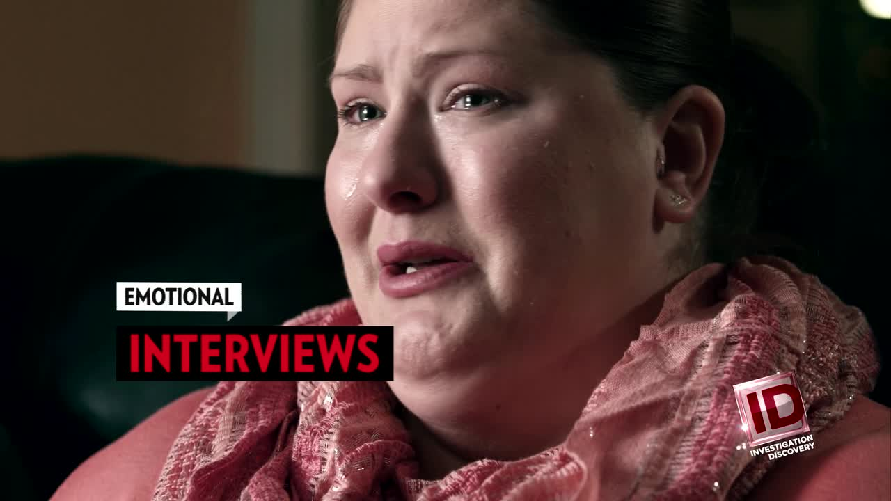 People Investigates Premieres Nov  7 on Investigation Discovery