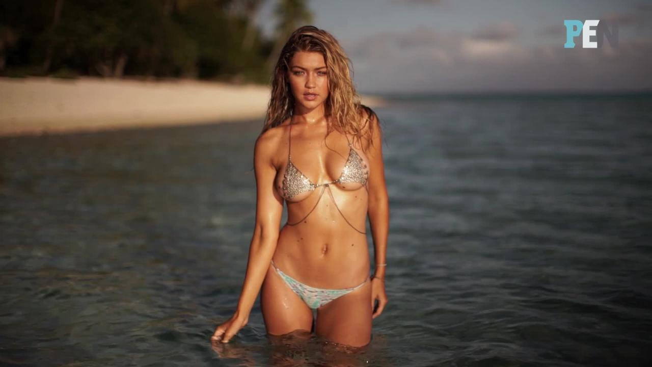 b0a68b390f0fb Everything to Know About SI Swim Search's Final 6 Models | PEOPLE.com