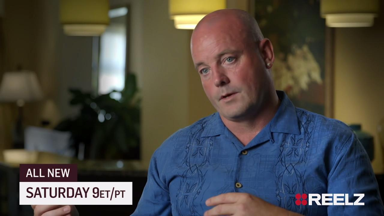 John Bobbitt Talks About His Sexual Function, 23 Years After ...