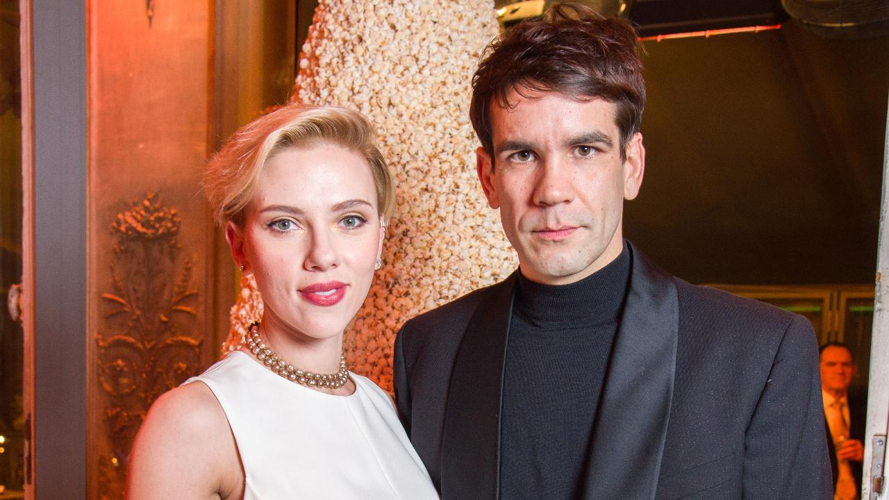 Inside Scarlett Johansson s Marriage Split   She Has Intense Relationships    8d69cf09a9f
