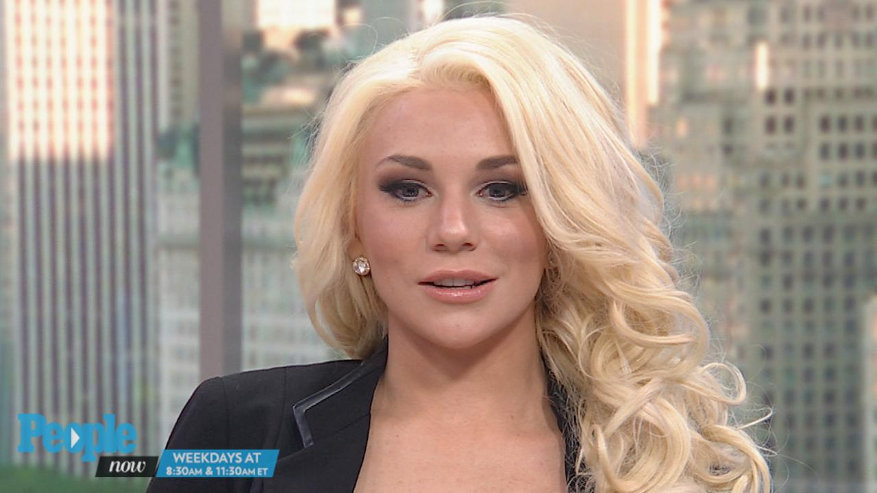 Snapchat Courtney Stodden nudes (27 foto and video), Tits, Hot, Twitter, butt 2006