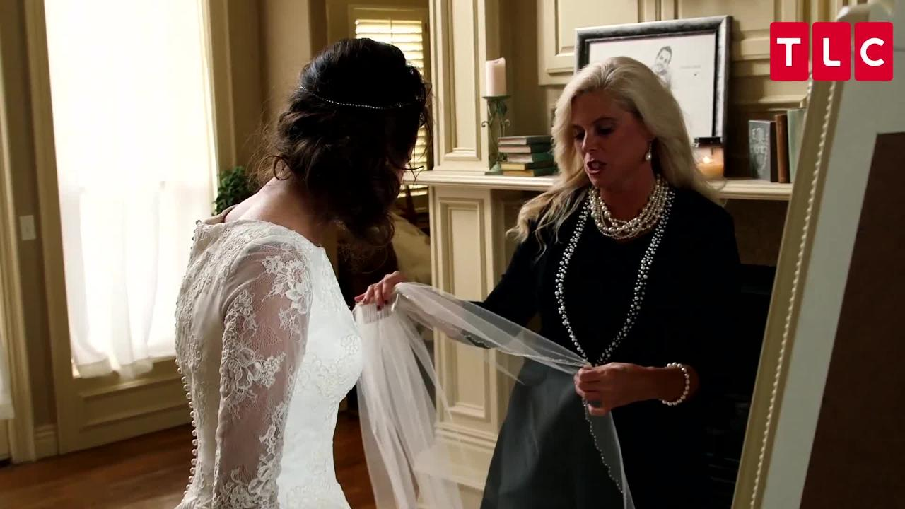 Wedding Dresses In Laredo Tx. Best View All With Wedding Dresses ...