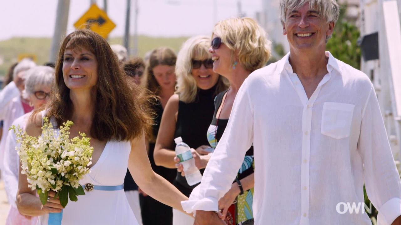 Fabienne Colas Hot nude Allison Fonte,Ada-Nicole Sanger