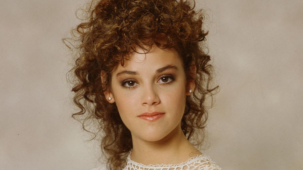 How the Murder of Starlet Rebecca Schaeffer by Her Stalker 'Changed  Hollywood'