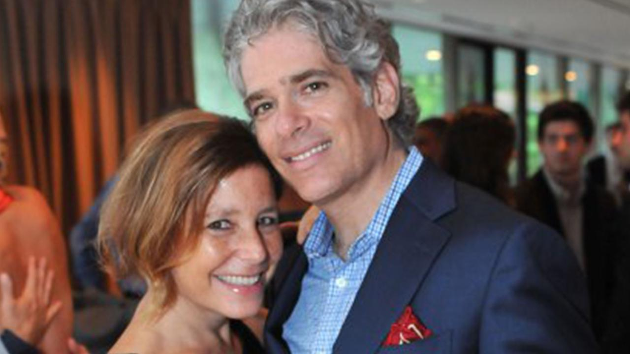 Ballad Of Tony Dating Divas Anniversary Ideas