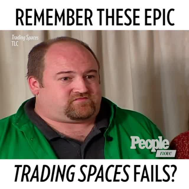 416418724_5377626393001_5377609312001 th?pubId=416418724&videoId=5377609312001 paige davis opens on epic trading spaces fails people com