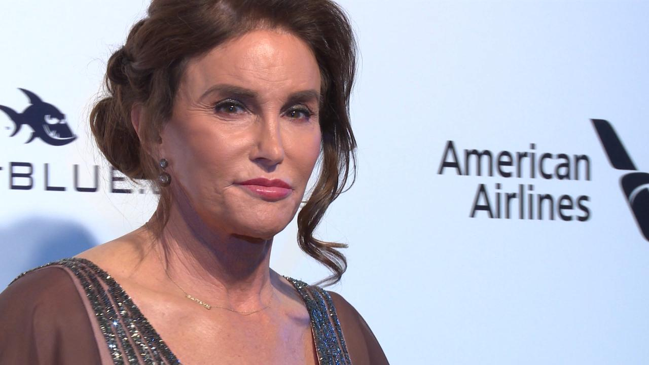 Caitlyn Jenner Admits She's Grown Distant from Some in the Kardashian Clan | PEOPLE.com