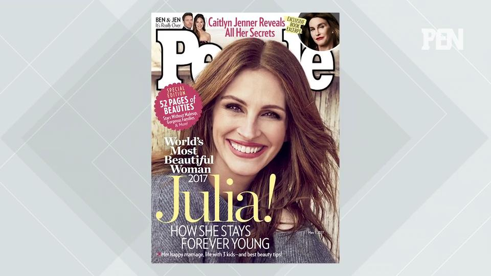 julia roberts is peoples 2017 worlds most beautiful woman