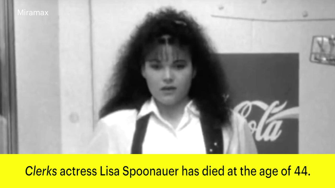 Lisa Spoonauer naked (21 photo), Sexy, Leaked, Twitter, cleavage 2020