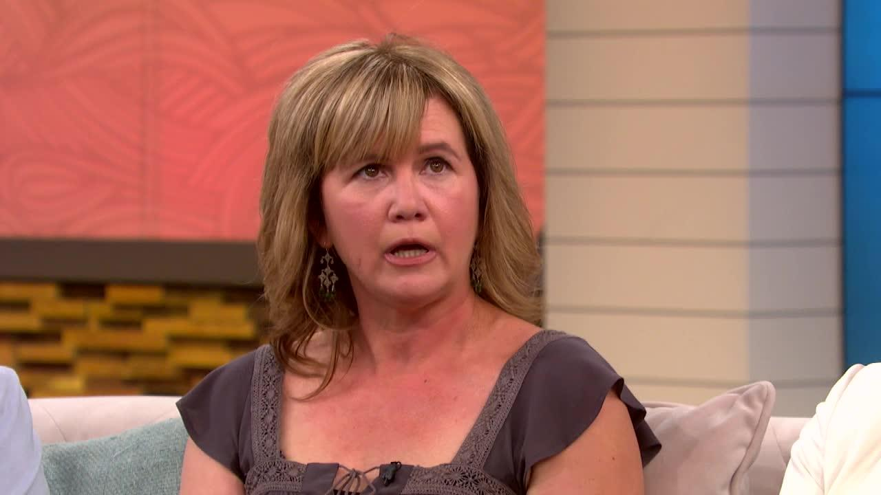 Tracey Gold Tracey Gold new foto