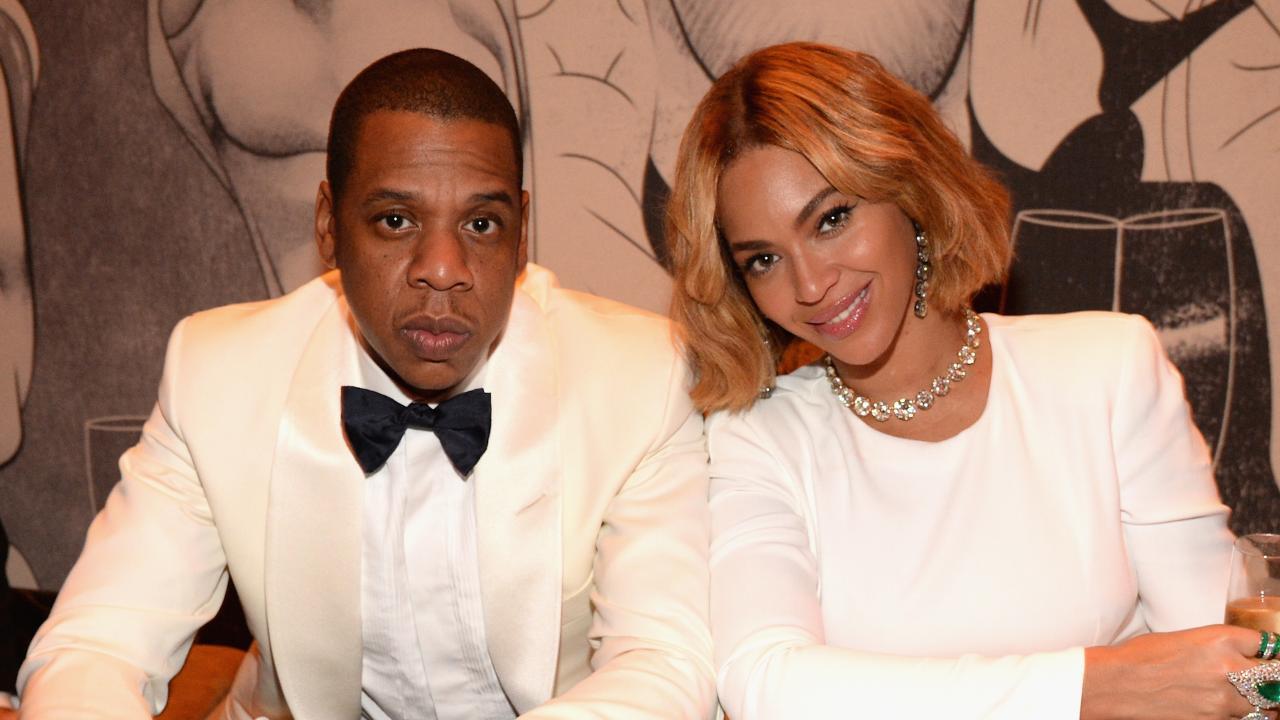 Beyoncé's Intense Postpartum Diet Cut Out Carbs, Alcohol, Meat, Dairy and More
