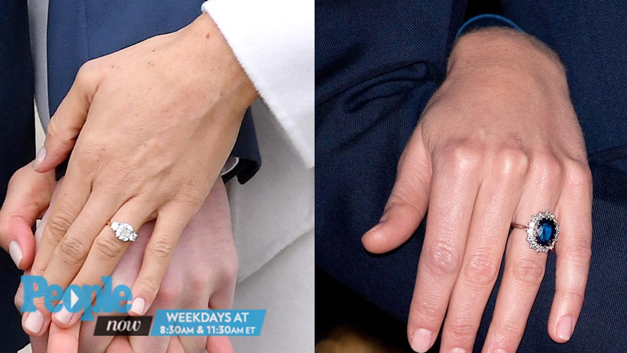 kate middleton wedding ring fashion dresses kate middleton wedding ring fashion