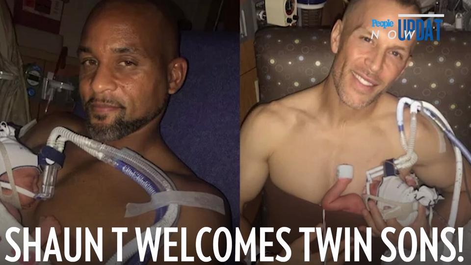 Gay tube males twins