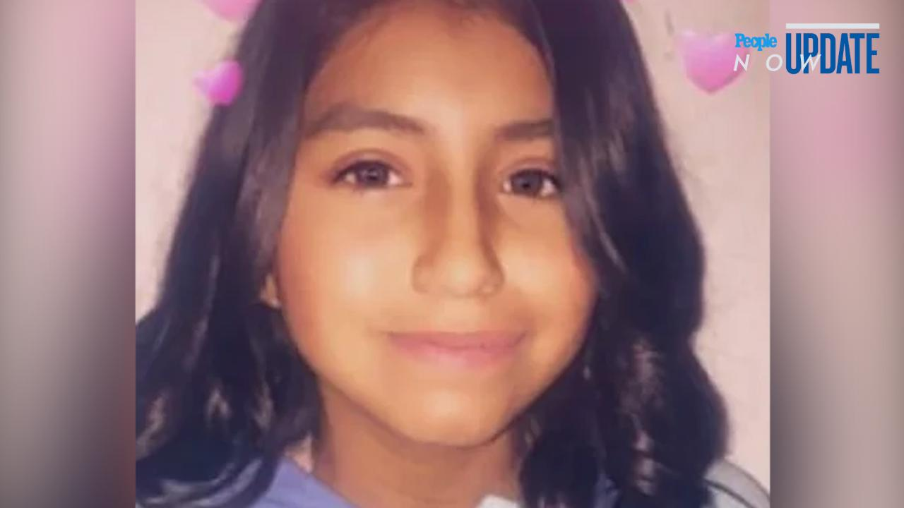 Teen Rosalie Avila Hangs Herself After Years of Bullying and Leaves Behind  Suicide Note