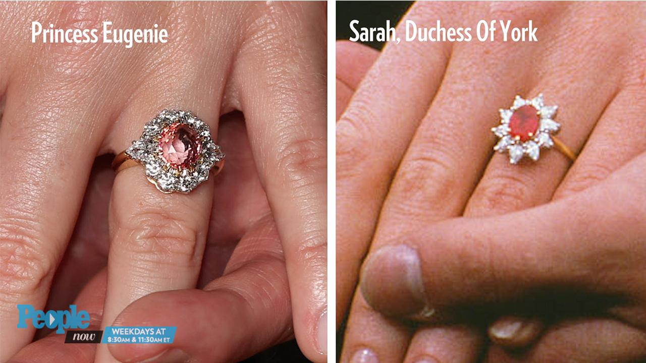 Cher lloyd wedding ring