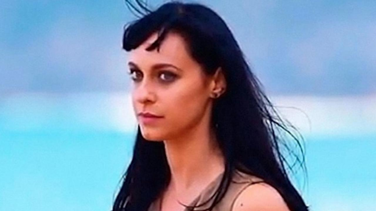Jessica Falkholt Dead: Australian Actress Dies at 29 | PEOPLE com
