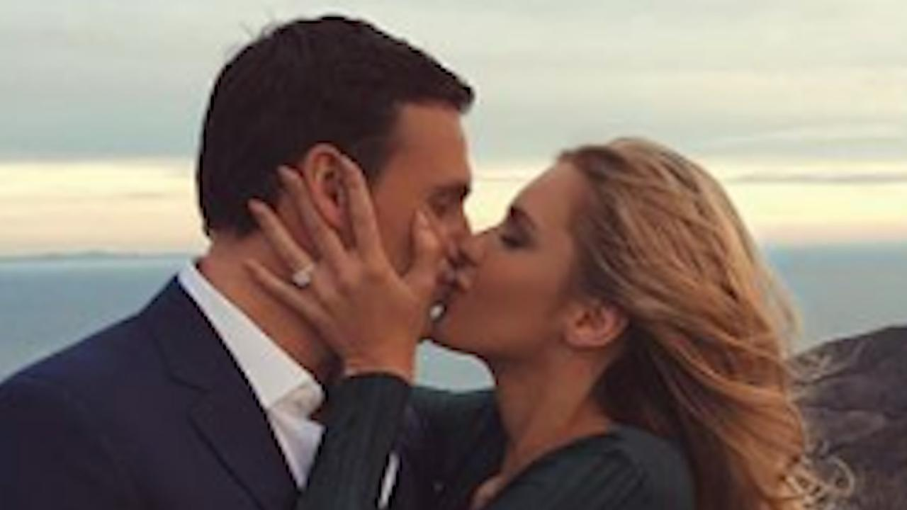 Jade Roper Playboy Pics Cheap olympic swimmer ryan lochte and kayla rae reid are married