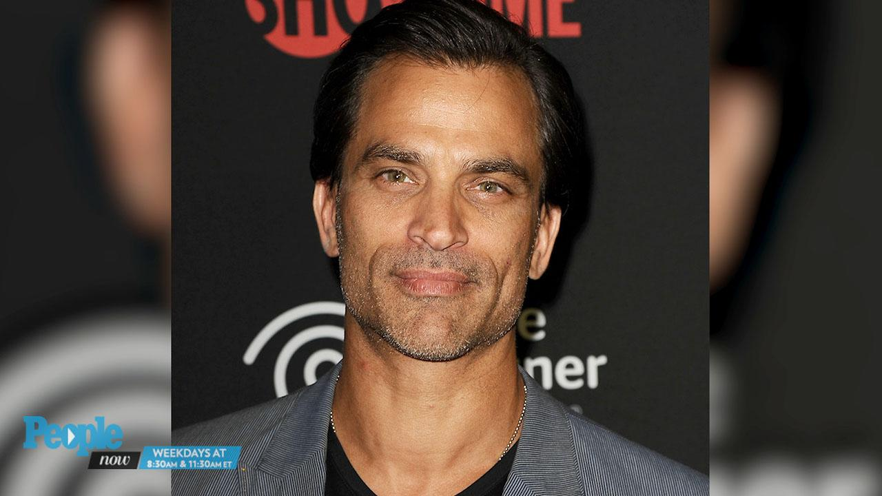 Actor Johnathon Schaech: I Was Molested by Director Franco Zeffirelli